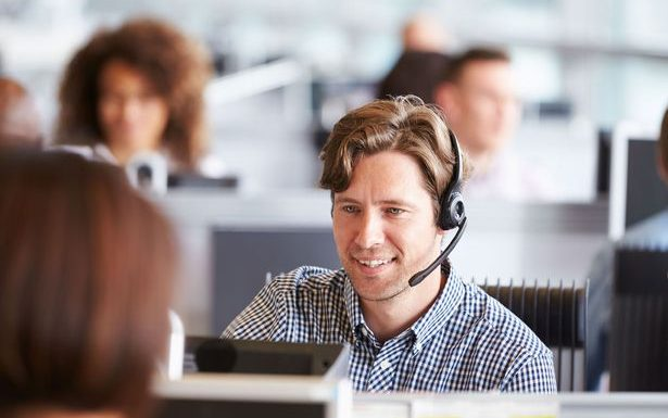 Best Ways of Utilising Technology to Upgrade Your Customer Service